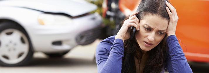 Chiropractic Vineland NJ Auto Accident