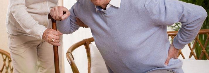 Chiropractic Vineland NJ Failed Back Surgery