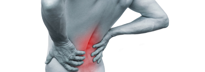 Chiropractic Vineland NJ Lower Back Pain