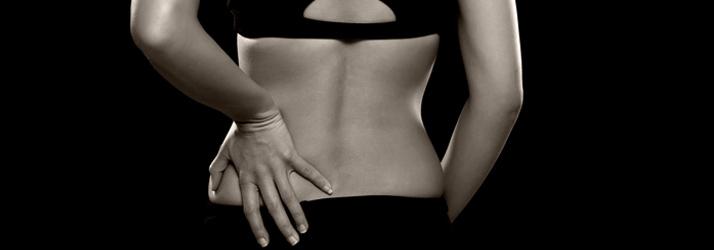 Chiropractic Vineland NJ Pain Management